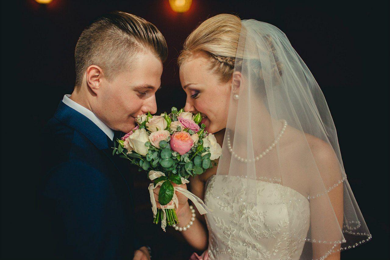 Полезные советы для будущих невест