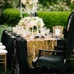 свадебный организатор спб