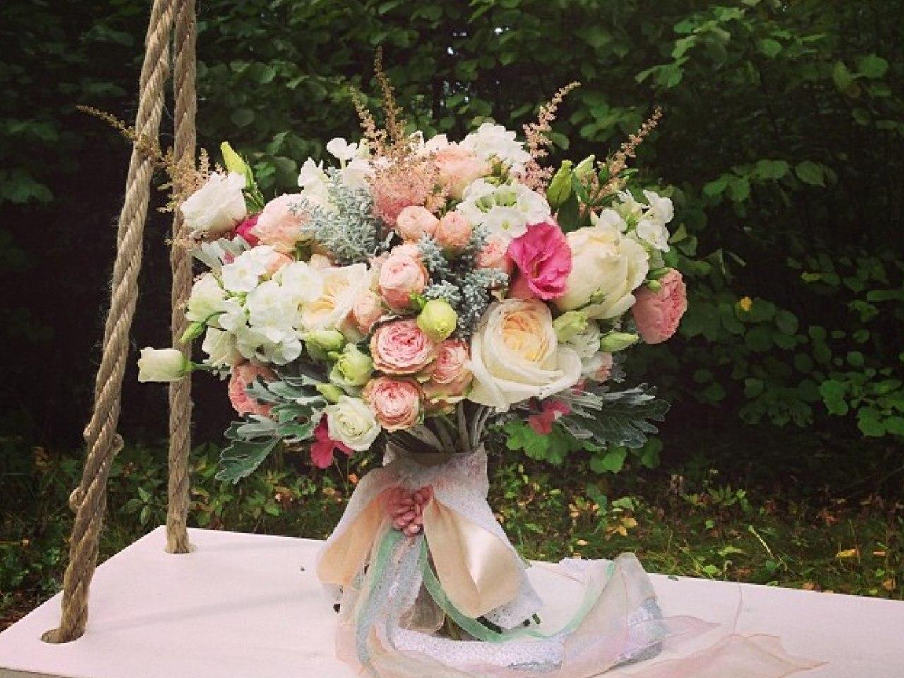 Свадебные букеты лен область, купить букет роз караганде