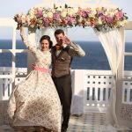 Свадьба-в-Крыму.-Вилла-Жемчужина.12