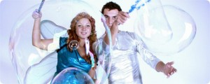 заказать-шоу-мыльных-пузырей-для-детей-800x320