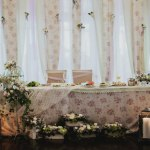 svadba-v-stile-rustik-dekor
