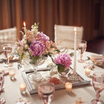 Wedding-Table-Centerpieces-Amazon