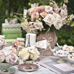 bridal-shower-gift-ideas-australia