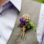 dekor-svadbi-v-ramenskom,-zhukovskij-dekorator-svadbi,-oformlenie-cvetami-na-svadbu,-svadebnij-buket-Ramenskoe,-buket-na-svadbu-Zhukovskij,-buke-nevesti-v-lavandovom-cvete-Ramenskoe,-buket-fioletovie-cvet-(15)