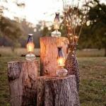 dekor-svadbi-v-stile-rustik