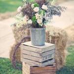 dekor-svadbi-v-stile-rustik-5