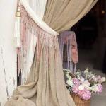 dekor-svadbi-v-stile-rustik-6