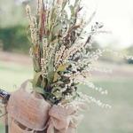 dekor-svadbi-v-stile-rustik2