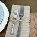 dekor-svadebnogo-stola-v-stile-rustyk