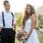 svadba-v-stile-bokho-01