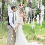 unique-bohemian-wedding-arches