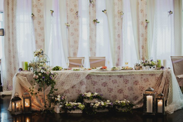 oformlenie-svadba